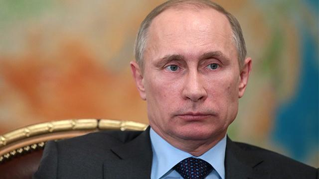 بوتين: فرض عقوبات ضد روسيا يلحق ضررا بالجميع