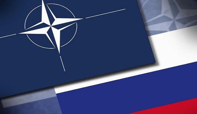 مندوب روسيا لدى الناتو: حذرنا من زعزعة الوضع في أوكرانيا وسنواصل توضيح موقفنا