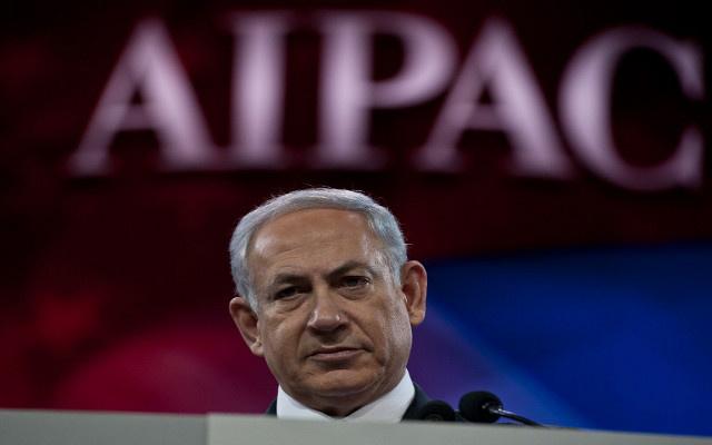 نتانياهو: إيران تكذب بشأن ملفها النووي ويجب عدم السماح باستمرارها في تخصيب اليورانيوم