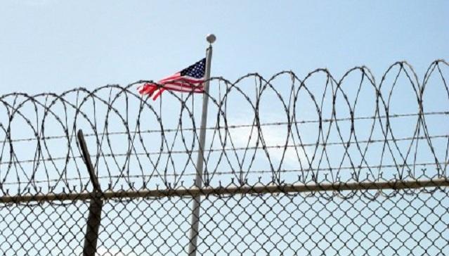 موسكو تنتقد استخدام الخارجية الأمريكية معايير مزدوجة لدى إعداد تقرير حول حقوق الإنسان في العالم