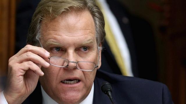 الكونغرس يحقّق مع الاستخبارات بسبب تقييمها الخاطئ لخطط بوتين بشأن أوكرانيا