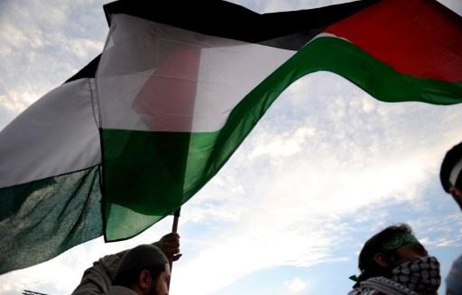 انتقادات فلسطينية لكلمة نتانياهو في مؤتمر