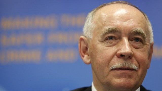 روسيا: الولايات المتحدة والناتو مسؤولان عن نمو إنتاج المخدرات في أفغانستان
