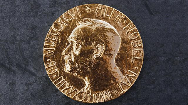 لجنة نوبل للسلام تعلن عن رقم قياسي للمرشحين لنيل الجائزة