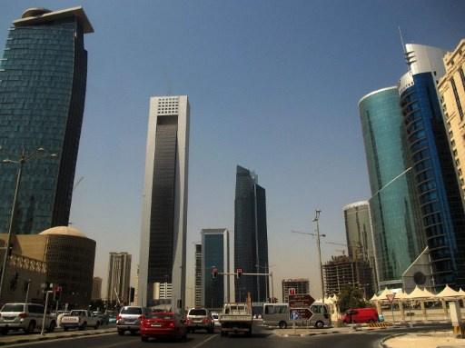 السعودية والإمارات والبحرين تسحب سفراءها من الدوحة.. وقطر تأسف لهذه الخطوة
