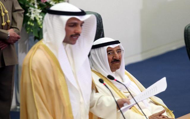 رئيس البرلمان الكويتي: آمل أن يتمكن أمير الكويت من رأب الصدع بين دول الخليج