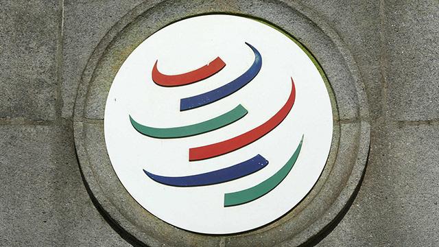 مسؤول روسي: فرض عقوبات من قبل منظمة التجارة على روسيا مستحيل