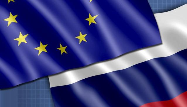 موسكو تتعهد بالرد فورا في حال تشديد الاتحاد الأوروبي إجراءات منح تأشيرات الدخول