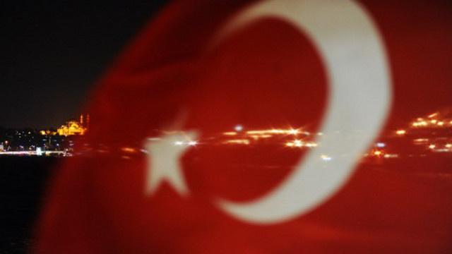 القضاء التركي يمهد للإفراج عن رئيس الأركان السابق المدان في تهمة التدبير لانقلاب