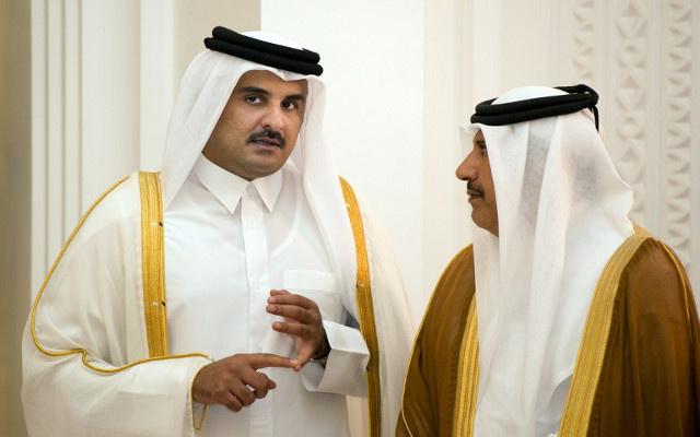 مصادر حكومية: قطر لن تغير سياستها الخارجية بغض النظر عن الضغوط