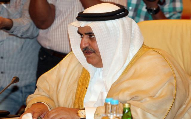 تبادل للاتهامات بين البحرين وإيران في مجلس حقوق الإنسان