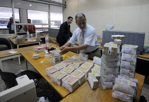تونس تسمي الدول العربية غير المتعاونة في إعادة أموال بن علي