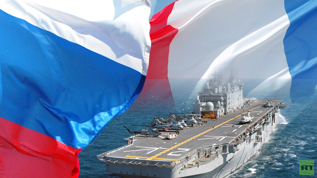 خبراء: فرض عقوبات حقيقية على روسيا سيكبد الاقتصاد العالمي أضرارا جسيمة