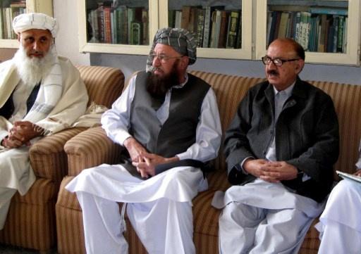 السلطات الباكستانية تهدد بشن حملة عسكرية واسعة ضد طالبان إن لم توقف هجماتها