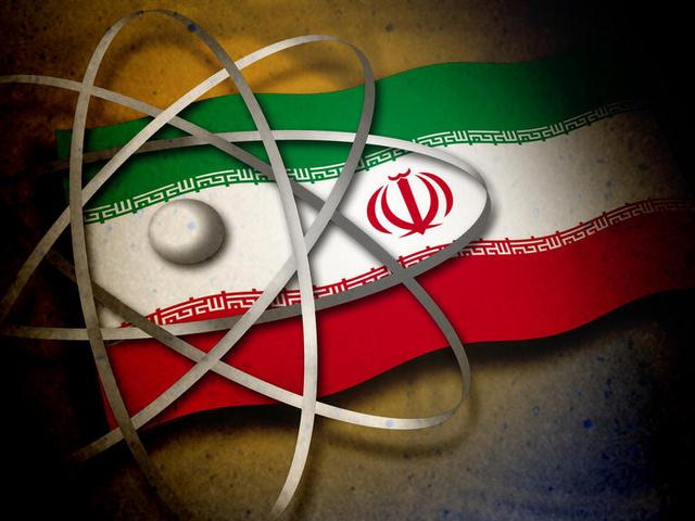 ايران تعتبر المفاوضات مع السداسية مفيدة وجادة