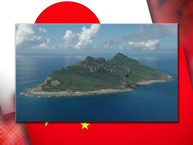 وزير الخارجية الصيني: الصين ستدافع عن كل شبر من أراضيها