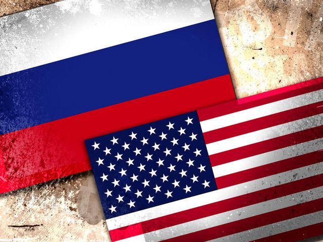 مصادر: موسكو تنوي وقف زيارات المفتشين الأمريكيين في إطار معاهدة الحد من الأسلحة الاستراتيجية الهجومية