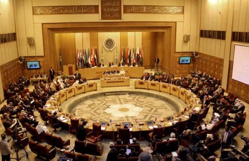 وزراء الخارجية العرب يجتمعون في القاهرة والائتلاف يطمح لنيل مقعد سورية