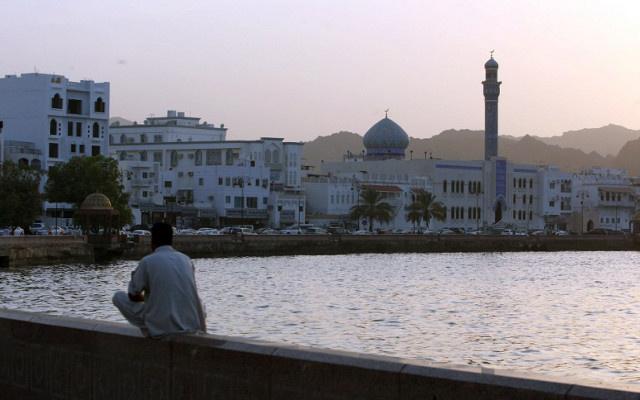 سجن رجل أعمال هندي 15 عاما بسبب تقديمه رشاوى لشركة نفط عمانية