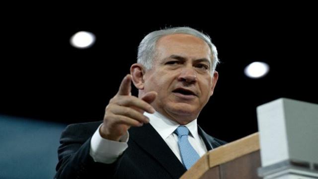 تلفزيون: نتانياهو يدرس إقامة جيوب إسرائيلية داخل الدولة الفلسطينية المستقبلية