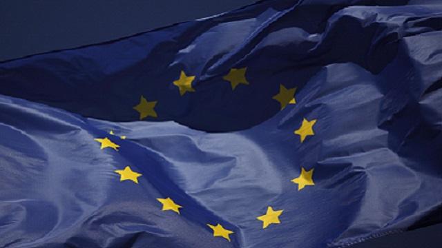 الاتحاد الأوروبي يعد اقتراحات بفرض عقوبات ضد روسيا