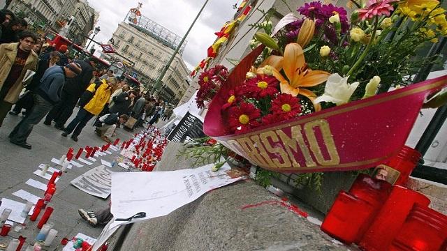 الحكومة الإسبانية متخوفة من الإرهاب بعد مرور 10 سنوات على تفجيرات مدريد