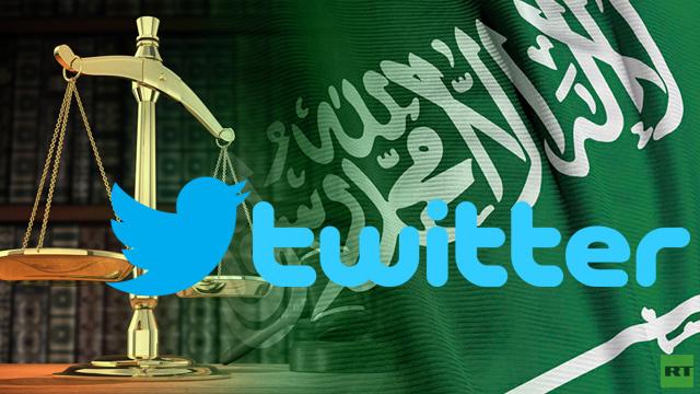 سجن رجل سعودي 10 أعوام بسبب تغريدات نشرها على
