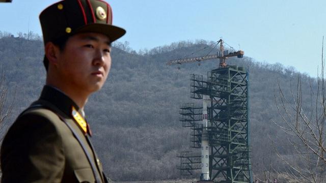 الأمم المتحدة: كوريا الشمالية تتحايل على العقوبات الدولية