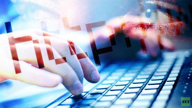 هل يسير العالم الافتراضي نحو التنصت الشامل؟