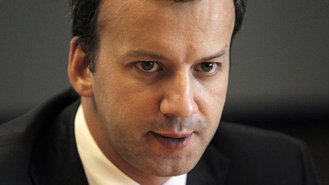 نائب رئيس الوزراء الروسي: العقوبات على روسيا سلاح ذو حدين سينقلب على المبادرين بها