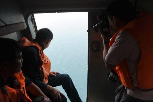 الانتربول يستبعد فرضية الارهاب في اختفاء الطائرة الماليزية والـ