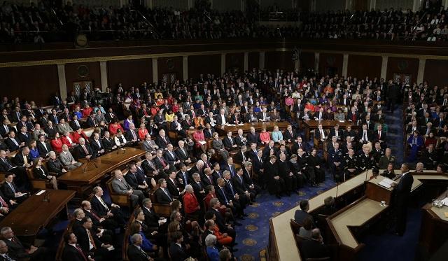بوادر أزمة بين الكونغرس ووكالة الإستخبارات المركزية على خلفية فضيحة تجسس داخلية جديدة