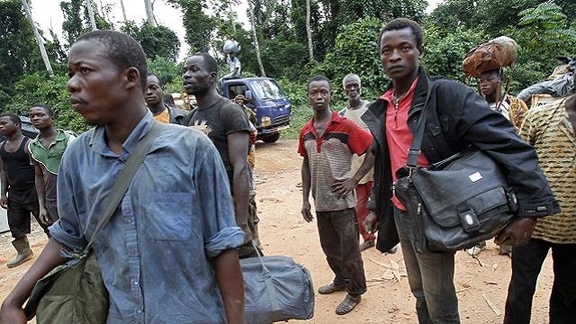 دول الكاريبي ستطالب أوروبا بتعويضات عن حقبة الاستعباد