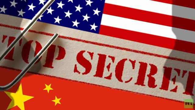 الأمريكي المتهم بتسريب أسرار نووية لعشيقته الصينية يعترف بفعلته