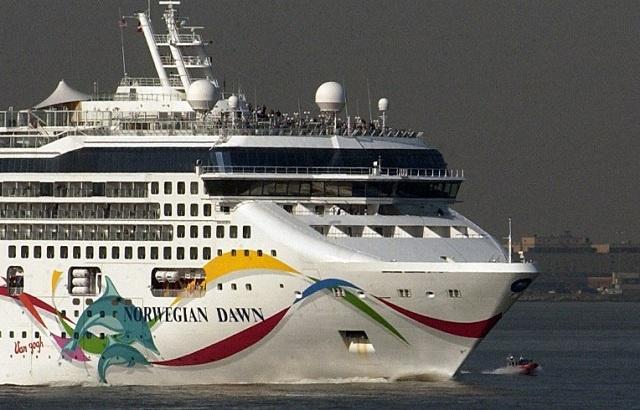 شركة نرويجية تلغي جميع رحلاتها إلى تونس أحتجاجا على منع إسرائيليين من دخولها