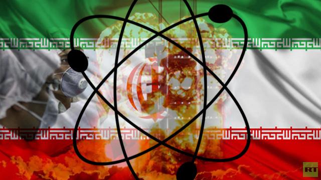 مصدر مطلع: ايران والسداسية على مستوى الخبراء اتفقتا على 3 بنود من اصل 9