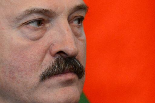 رئيس بيلاروس: سنطلب من روسيا تعزيز القوات المشتركة ردا على نشاط الناتو عند حدودنا