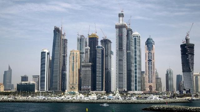 الإمارات تستدعي سفير العراق لديها احتجاجا على إتهامات المالكي للسعودية بدعم الإرهاب