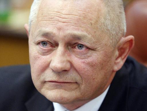 وزير الدفاع الاوكراني المؤقت يؤكد التدني الشديد لمستوى جاهزية القوات المسلحة