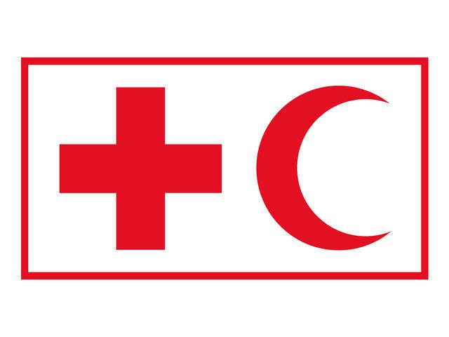 طوكيو وبيونغ يانغ تعقدان الاسبوع القادم لقاء على مستوى جمعيتي الصليب الاحمر في البلدين