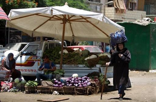 القاهرة تستدعى سفراء أوروبيين بشأن مواقف دولهم في مجلس حقوق الإنسان بجنيف