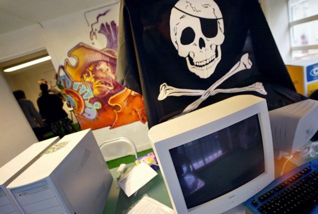 تعرض موقعي الكرملين والخارجية الروسية إلى هجمات إلكترونية