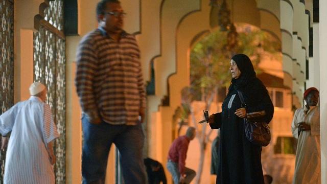 المغرب يهدد بطرد لاجئين سوريين يثيرون