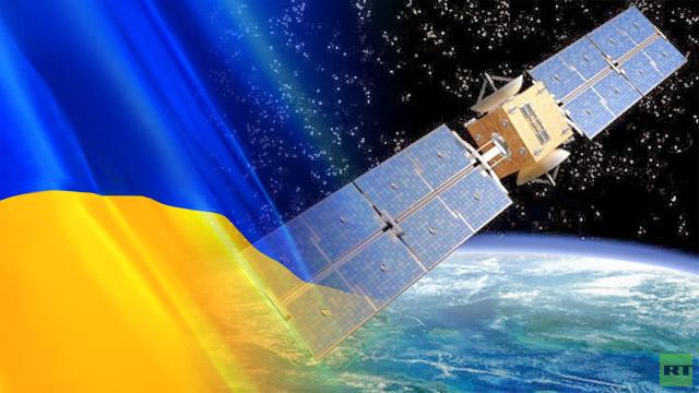 وزارة الإعلام والاتصالات الروسية تحدد مصدر التشويش على القمر الروسي