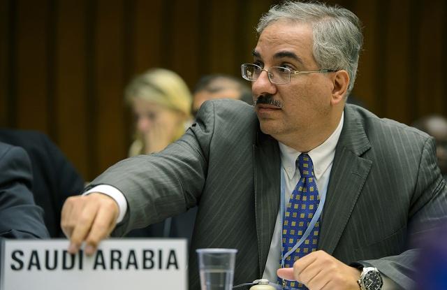 السعودية تعلن عن ارتفاع عدد ضحايا فيروس كورونا إلى 63 شخصا