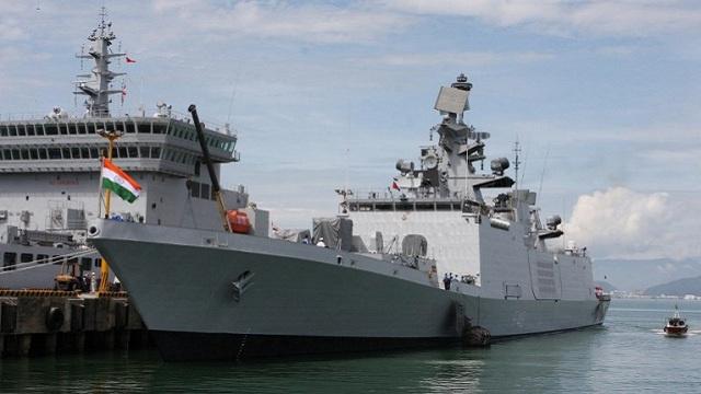 الهند تعلن تعليق عمليات البحث عن الطائرة الماليزية المفقودة