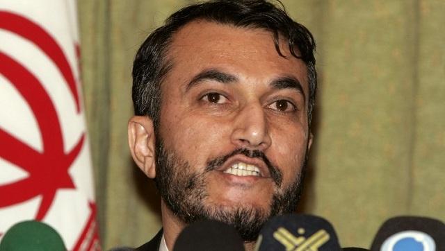 طهران تعد مبادرة خاصة بها لتسوية الأزمة السورية