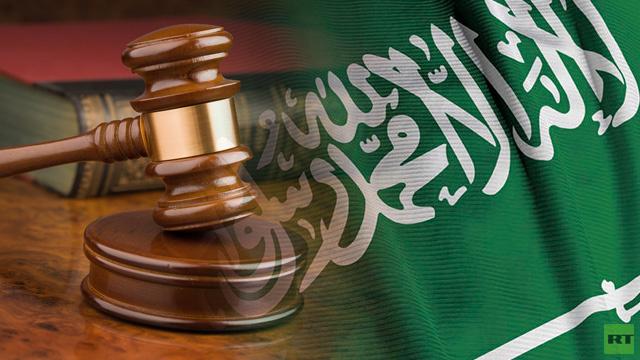 سبع سنوات لسعودي شارك في تظاهرات مناوئة للسلطة في القطيف