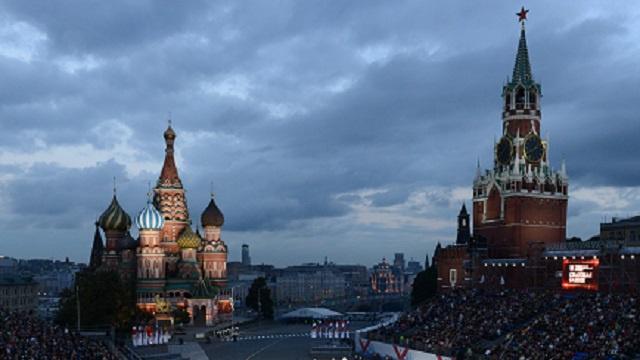 قضية القرم: العقوبات الغربية والرد الروسي
