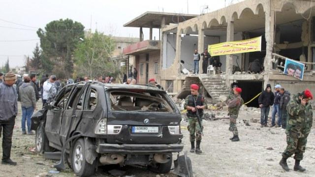 الأمم المتحدة: مئات المجموعات المسلحة ترتكب جرائم حرب في سورية